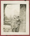 View Page of a photograph album from Tulsa, Oklahoma digital asset number 3