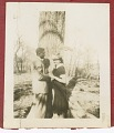 View Page of a photograph album from Tulsa, Oklahoma digital asset number 6