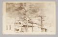 View <I>Little Africa on Fire (Tulsa Race Riot 6-1-1921)</I> digital asset number 0