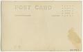 View <I>Little Africa On Fire (Tulsa Race Riot June 1st. 1921)</I> digital asset number 1