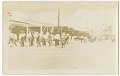 View <I>National Guards - Taking Negros to Ball Park for Protection</I> digital asset number 0