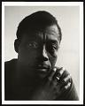 View <I>James Baldwin, Istanbul 1964</I> digital asset number 0