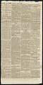 View Newspaper account of David Hoyt's murder digital asset number 1