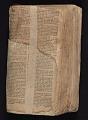 View Bible belonging to Nat Turner digital asset number 3