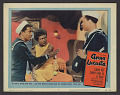 View Lobby card for Anna Lucasta digital asset number 0