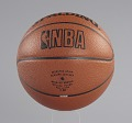 """View Basketball signed by members of the U.S. """"Dream Team"""" digital asset number 4"""