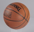 """View Basketball signed by members of the U.S. """"Dream Team"""" digital asset number 6"""
