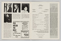 View Theatre program for American Shakespeare Festival Theatre digital asset number 11