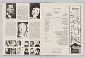 View Theatre program for American Shakespeare Festival Theatre digital asset number 12