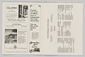 View Theatre program for American Shakespeare Festival Theatre digital asset number 13