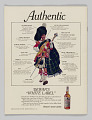 View Theatre program for American Shakespeare Festival Theatre digital asset number 16