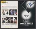View Playbill for Blue digital asset number 10