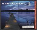 View Playbill for Blue digital asset number 7