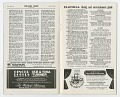View Playbill for Bubbling Brown Sugar digital asset number 1