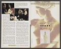 View Playbill for Chicago digital asset number 1