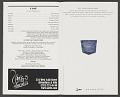 View Playbill for Aida digital asset number 9