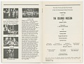 View Playbill for The Colored Museum digital asset number 5