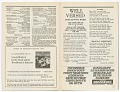 View Playbill for The Colored Museum digital asset number 6