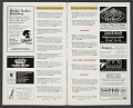 View Playbill for Def Poetry Jam on Broadway digital asset number 2