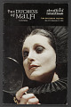 View Theatre program for The Duchess of Malfi digital asset number 0