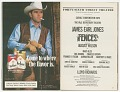 View Playbill for Fences digital asset number 8