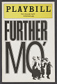 View Playbill for Further Mo' digital asset number 1