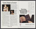 View Playbill for Having Our Say digital asset number 1