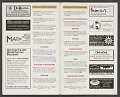 View Playbill for I'm Not Rappaport digital asset number 1