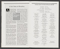 View Playbill for In Real Life digital asset number 2