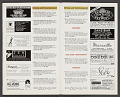 View Playbill for In Real Life digital asset number 1