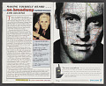 View Playbill for It Ain't Nothin' But the Blues digital asset number 8