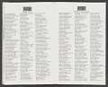 View Playbill for It Ain't Nothin' But the Blues digital asset number 2