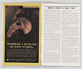 View Playbill for The Life digital asset number 1