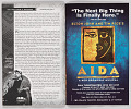View Theatre program for The Lion King digital asset number 1