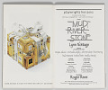 View Playbill for Mud River Stone digital asset number 1