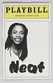View Playbill for Neat digital asset number 0