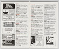 View Playbill for Neat digital asset number 2