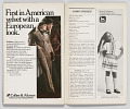 View Playbill for Porgy and Bess digital asset number 7