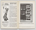 View Playbill for Porgy and Bess digital asset number 10