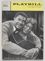 View Playbill for A Raisin in the Sun digital asset number 0