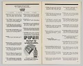 View Playbill for The River Niger digital asset number 3