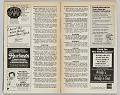 View Playbill for Duke Ellington's Sophisticated Ladies digital asset number 1