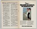 View Playbill for Duke Ellington's Sophisticated Ladies digital asset number 2
