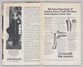 View Playbill for Scott Joplin's Treemonisha digital asset number 1