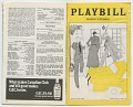 View Playbill for The Wiz digital asset number 6