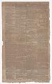 View <I>Virginia Herald Vol. XVIII No. 1386</I> digital asset number 3