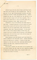 View Press kit for Sonny Liston versus Cassius Clay Championship Fight digital asset number 26