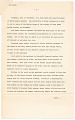 View Press kit for Sonny Liston versus Cassius Clay Championship Fight digital asset number 28