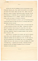 View Press kit for Sonny Liston versus Cassius Clay Championship Fight digital asset number 29