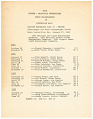 View Press kit for Sonny Liston versus Cassius Clay Championship Fight digital asset number 10